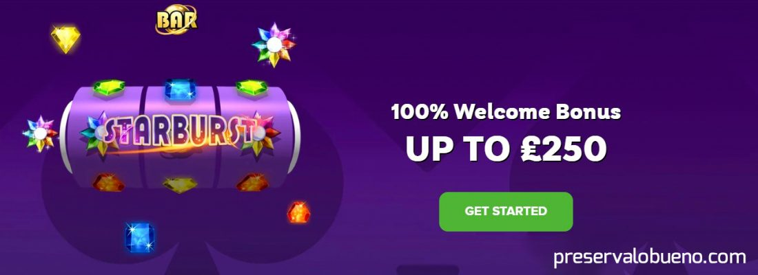 List of Most Popular Themed Slots Machines