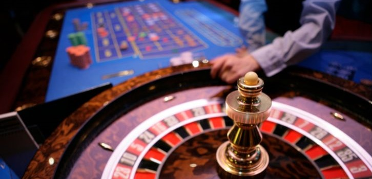 Importance Of Having A Reliable Payment Transaction For Your Online Casino
